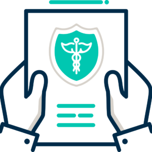 Healthcare_Documentation_Icon