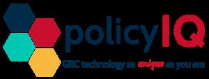 policyIQ-2020-web-logo
