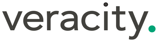 veracity-color-logo