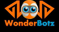 wonderbotz-logo